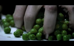 Oxfam Commercial: Food Games