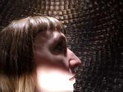 """Rafael Lozano-Hemmer, """"External Interior,"""" 2015"""
