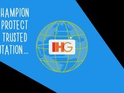 IHG Animation