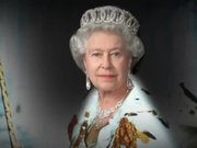 Cyriak Video: Her Majesty In 6 Seconds
