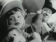 Classic Television Commercials (Part VIII) 1948