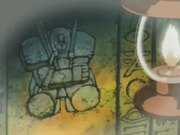 Yugioh the abridged Episode - 20