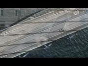 Volvo V40Commercial: Head or Tails