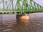 Bridge Animation