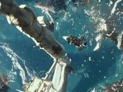Gravity - Official Main Trailer