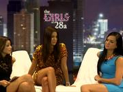 The Girls of 28A - Funny Videos