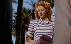 Red Shoes (1948)