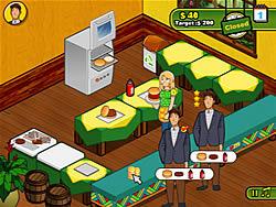 Burger shop 2 free online games y8.com playstation 3 games world war 2