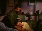 Battle Shock (1956)