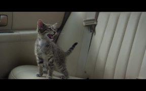Keanu - Official Trailer
