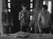 BGH Commercial: Friends