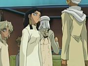 Yugioh the abridged Episode - 45