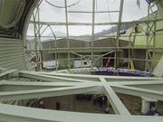 ATST, Advanced Technology Solar Telescope