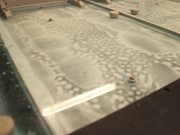 arduino factory tour: PCB production