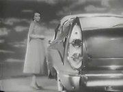 Dodge (1956)