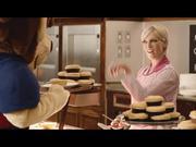 Carlsberg Commercial: Fan Academy