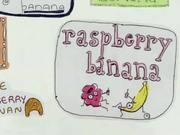 One Banana