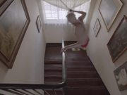 Die Antwoord Video: Baby's on Fire