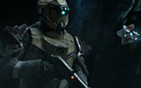 Destiny Commercial: Evil's Most Wanted