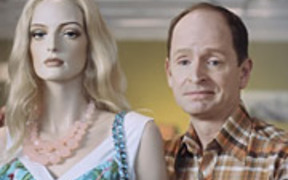 Micasa Commercial: Family Cooper