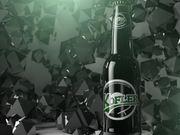 Kofler - Taste It!