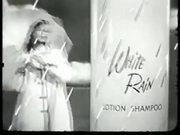 White Rain (1954)