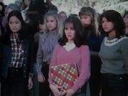 Desperate Lives (1982)
