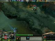 DOTA 2 : Kaipi vs Bro | The Bigpoint Battle