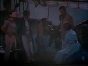 Jamaica Run (1953)