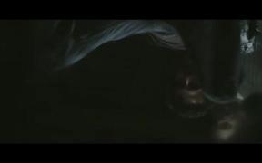 RIFF Video: Execution