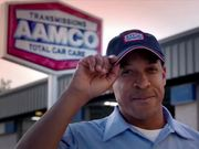 AAMCO Commercial: Trust