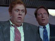 Who's Harry Crumb? (1989)