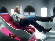 Virgin Mobile: The Fantastic Tale of Young Branson