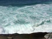 San Diego Waves