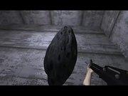 Gameplay E-185 The Origin Alpha 0.0.2