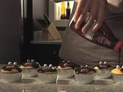 Racist Cupcakes?