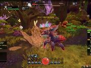 Dragon Slayer (TW) - Boss Monsters Collection 2