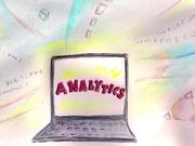 How It Works: Analytics
