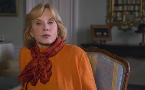 Ingrid Bergman in Her Own Words Trailer