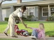 State Farm Insurance Commercial Best of the Assist