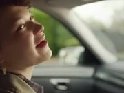Allianz Commercial: Stories in a Car