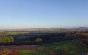 Ergo Films - Aerial Showreel