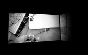 Behind the Scenes: SENSE - itivity