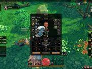 Dragon Slayer (TW) - Low Level Gameplay 2