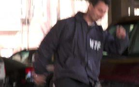 MTF: Multi-Task Force