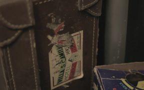 iWas [Short Film]