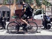 ALPI - Un regalo per Milano