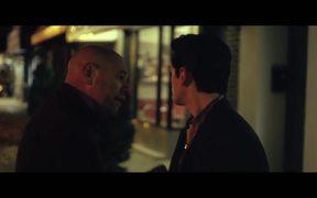 The Wannabe Trailer