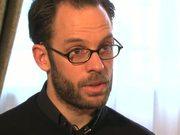Domscheit-Berg: Shift in privacy