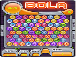 Bola Game - Play online at Y8.com